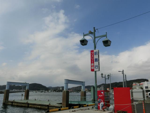 2014,1,26 瀬戸内海・牛窓の旅 056