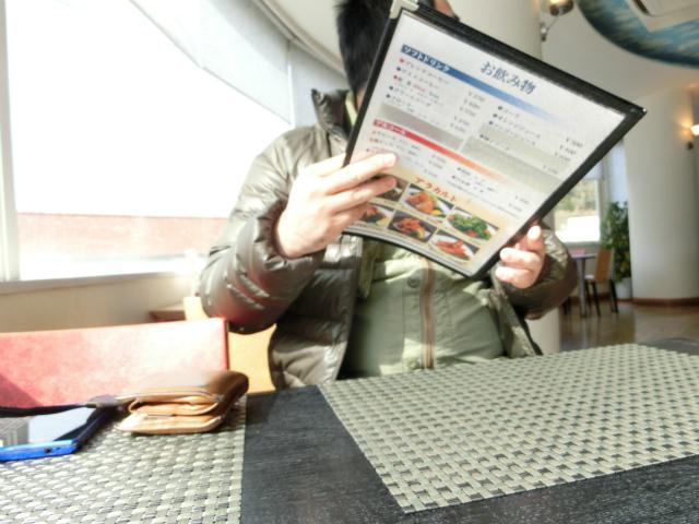 2014,1,26 瀬戸内海・牛窓の旅 061