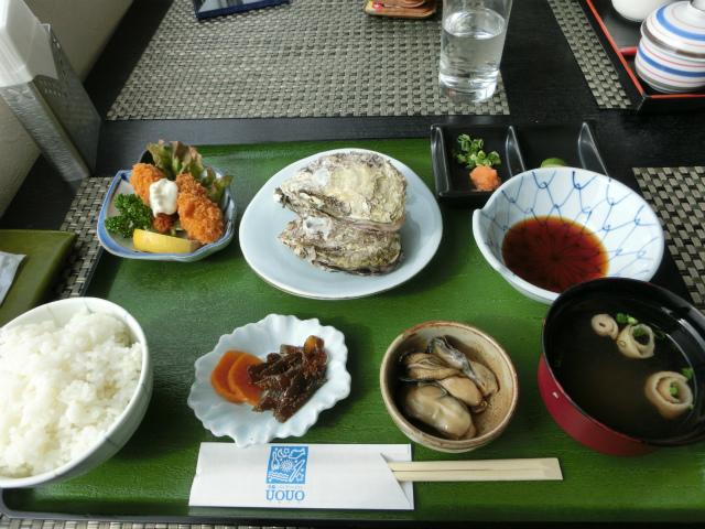2014,1,26 瀬戸内海・牛窓の旅 062