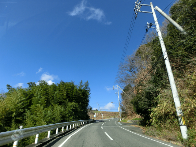 2014,1,26 瀬戸内海・牛窓の旅 069