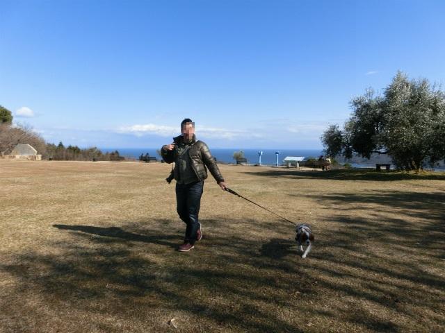 2014,1,26 瀬戸内海・牛窓の旅 076