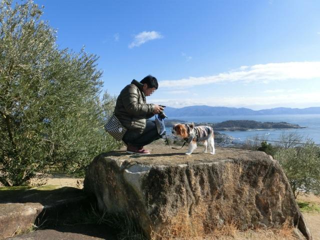 2014,1,26 瀬戸内海・牛窓の旅 095