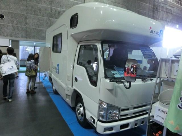 s-2014,09,21大阪キャンピング 035