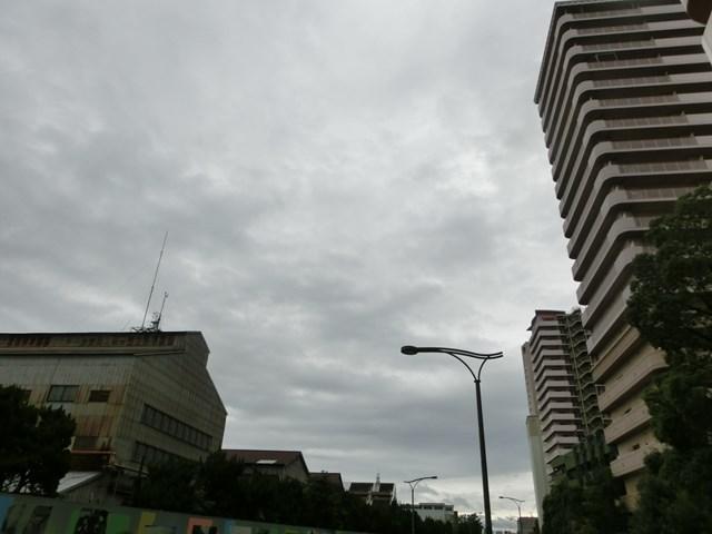 s-2014,10,13 台風19号接近!! 001