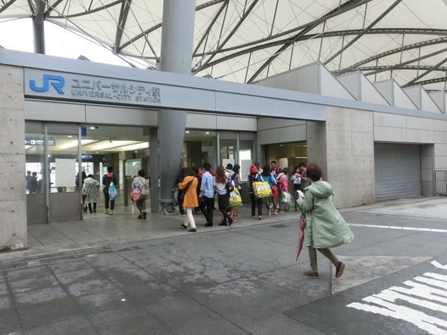 s-2014,10,13 台風19号接近!! 015