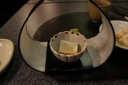 京都・四国 002