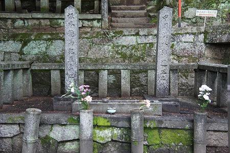 京都・四国 018