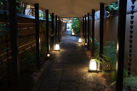 京都・四国 019