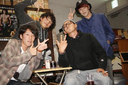 _MG_2698.jpg