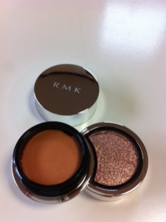 RMK ダスティブライトアイズ04