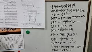 20140926_184903 (1)