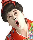 koumesama_20141016015153430.jpg