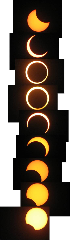 金環日蝕20120521-1