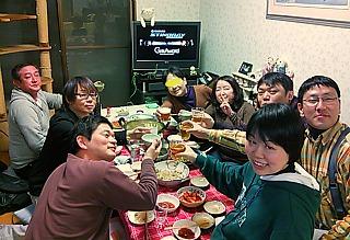 DSC_3063.jpg
