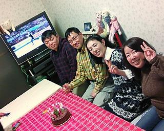 DSC_3099.jpg
