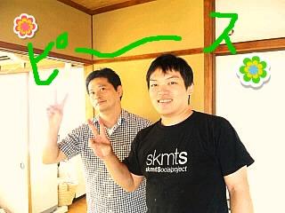 SH3856630001.jpg