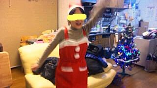 SH3870660001.jpg