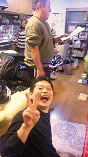 SH3870870001.jpg