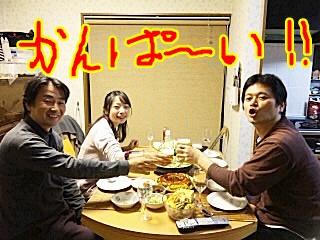 SH3881880001.jpg