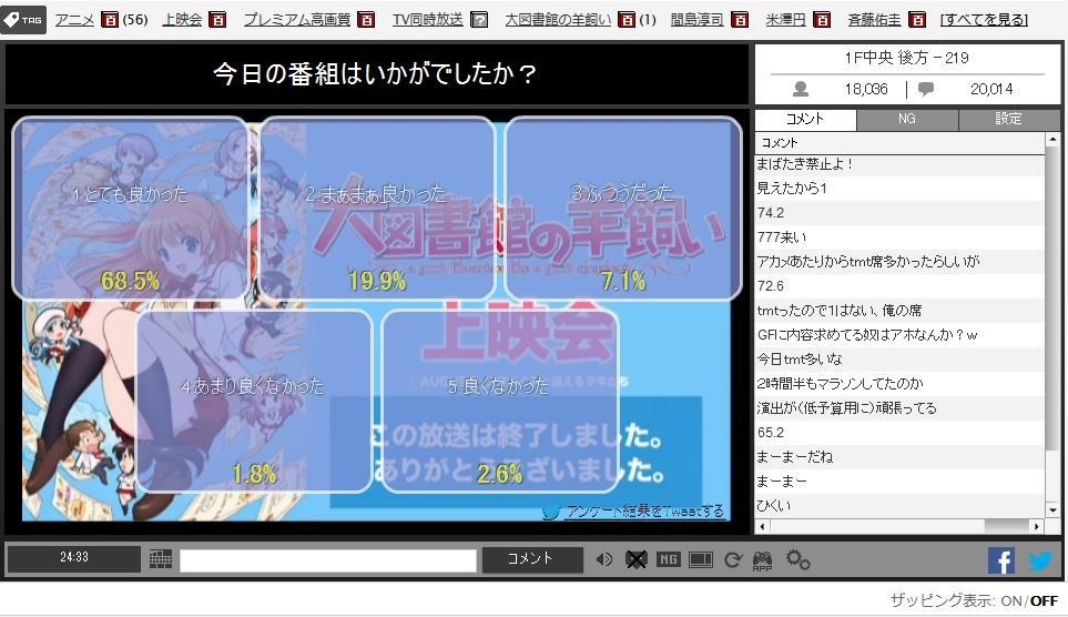 //blog-imgs-44-origin.fc2.com/c/h/o/choocoo/u4573Qkl35sa.jpg