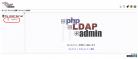 phpldapadmin_login01.png