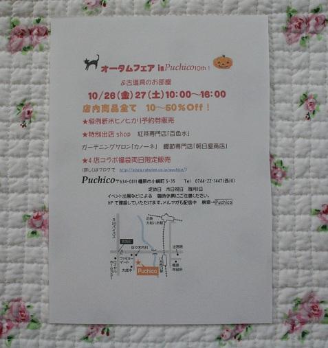 IMG_5252 - コピー