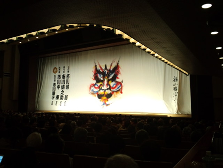 2012.06大歌舞伎