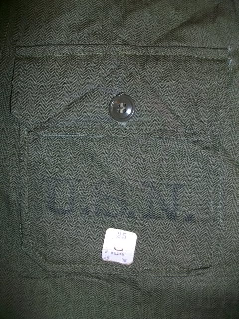 USN 008