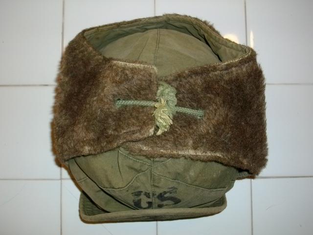 ARMYAIRFORCE 017