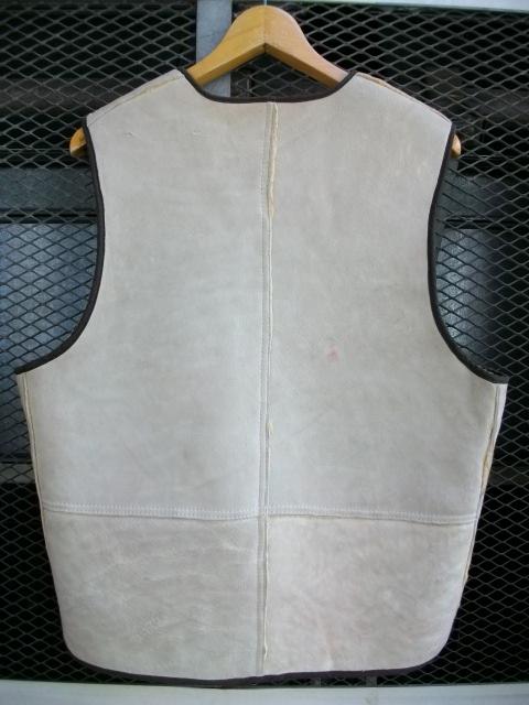 vest shop coat 004