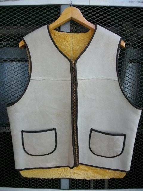 vest shop coat 003