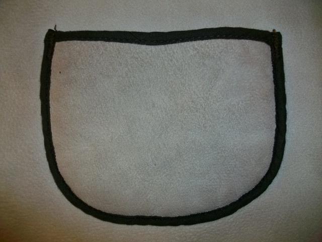 vest shop coat 013