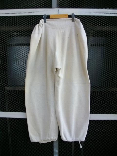 sweat pants shirts 007
