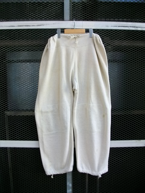 sweat pants shirts 003