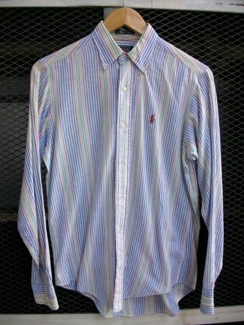 sweater 009