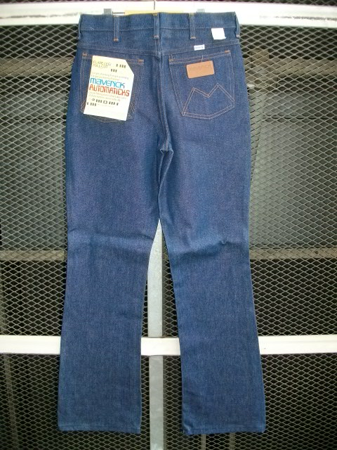 champion denim 005