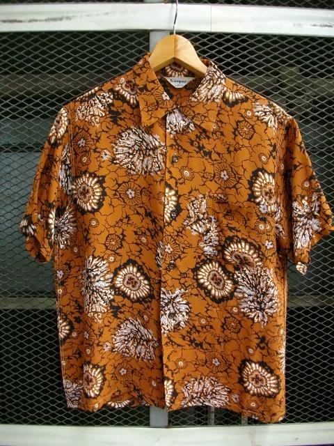shirt pant 011