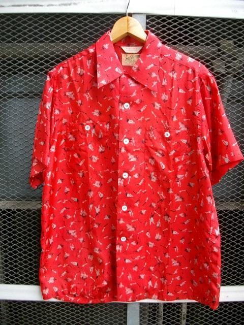 shirt pant 001