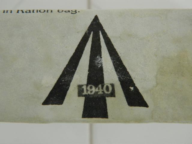 P1280013.jpg