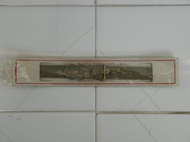 P1280016.jpg