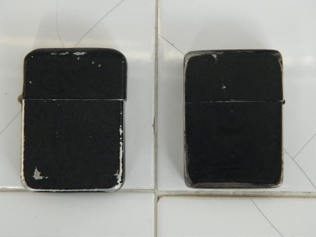 P1280022.jpg