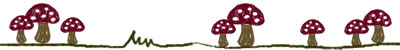 100904_tigpig_l400_Mushroom1.jpg