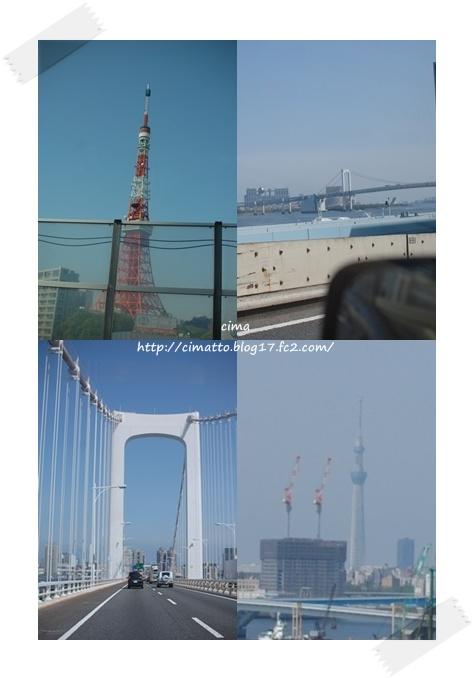 20120502_1.jpg