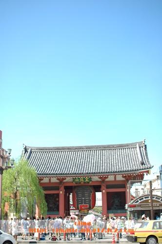 20120825_8.jpg