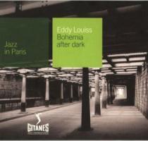 Eddy Louiss - Bohemia After Dark