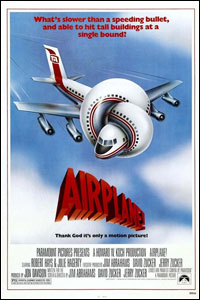 airplane_poster.jpg