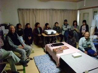 noda007_20120704175950.jpg