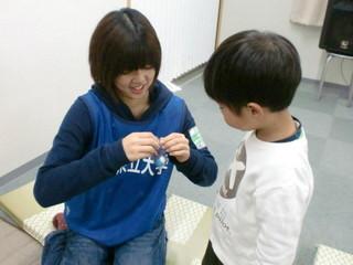 sokei007.jpg