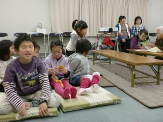 sokei008.jpg