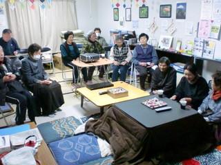taka004_20120127204858.jpg